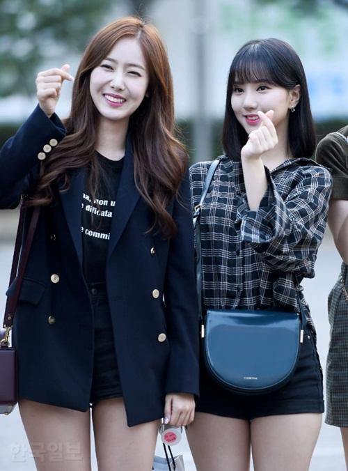exo-va-dan-my-nhan-kpop-khoe-style-ngay-dau-thu-4