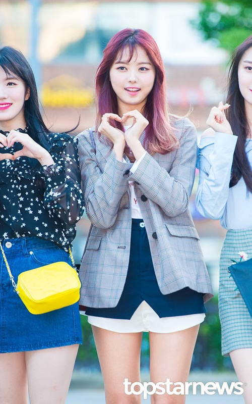 exo-va-dan-my-nhan-kpop-khoe-style-ngay-dau-thu-3