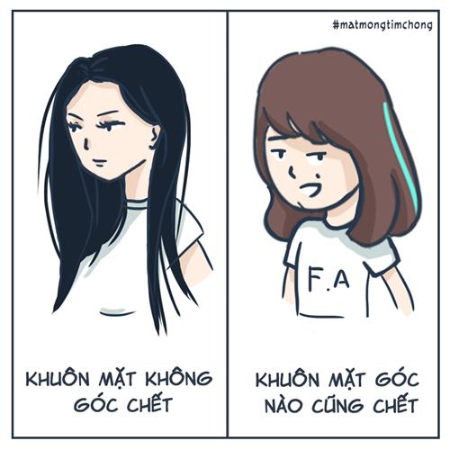 cuoi-te-ghe-15-9-khuon-mat-goc-nao-cung-chet