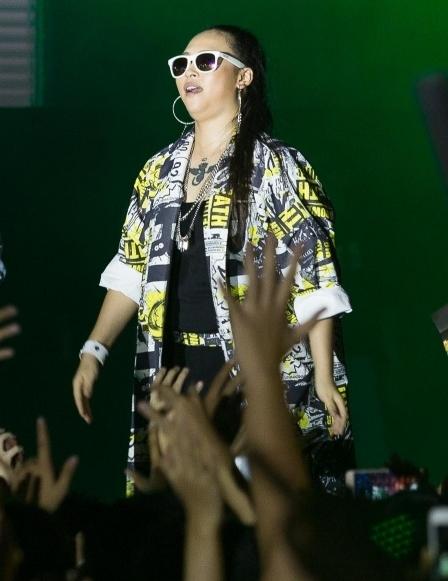 soobin-hoang-son-ban-rap-ngau-voi-hoi-anh-em-underground-6