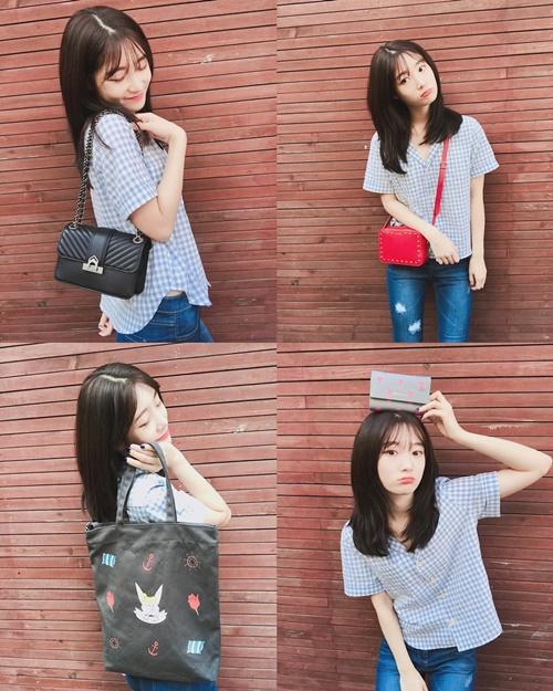 sao-han-17-9-na-yeon-nam-tay-momo-tinh-cam-chae-young-doi-style-banh-beo-2