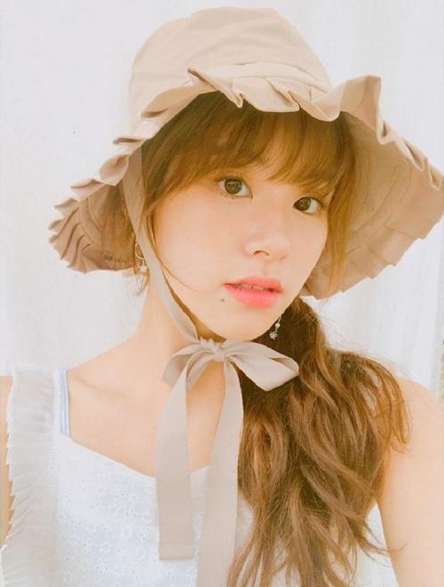 sao-han-17-9-na-yeon-nam-tay-momo-tinh-cam-chae-young-doi-style-banh-beo-1