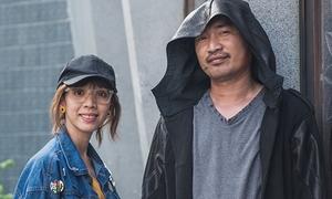 Thu Trang - Tiến Luật: Cặp 'Chí Phèo - Thị Nở' ăn ý từ ngoài đời đến phim ảnh