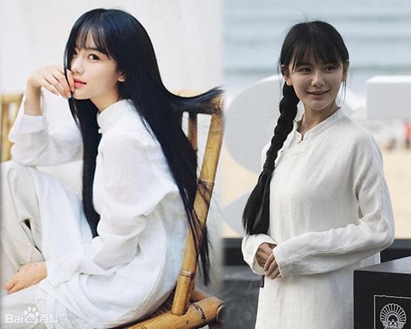 ai-cung-phai-bai-phuc-tai-photoshop-cua-cac-hot-girl-mang-trung-quoc-11