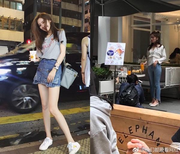 ai-cung-phai-bai-phuc-tai-photoshop-cua-cac-hot-girl-mang-trung-quoc-1