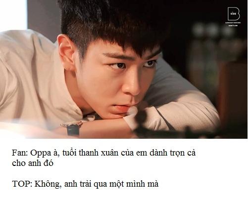 fan-kpop-nhan-ket-dang-khi-tha-thinh-my-nam-my-nu-han-10