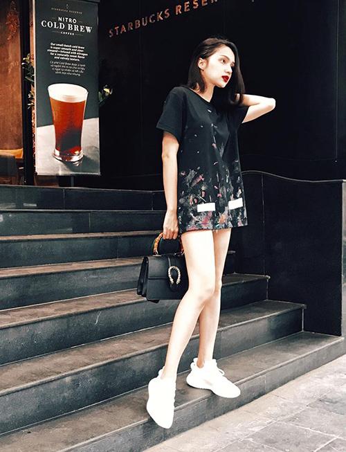 street-style-da-mat-nhat-tuan-qua-cua-sao-hot-girl-viet-5