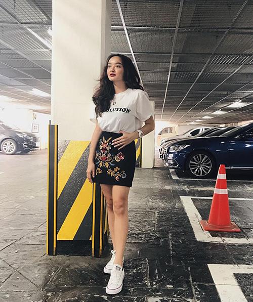 street-style-da-mat-nhat-tuan-qua-cua-sao-hot-girl-viet-9