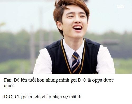 fan-kpop-nhan-ket-dang-khi-tha-thinh-my-nam-my-nu-han-3
