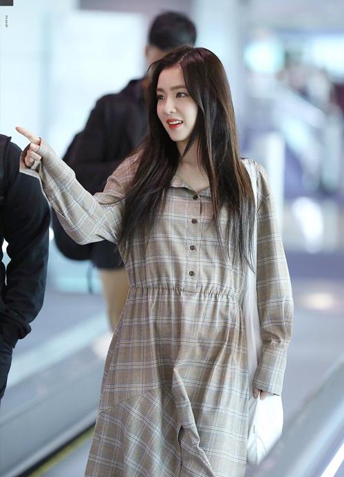 irene-red-velvet-nu-hoang-kpop-2017-khong-ai-choi-cai-6