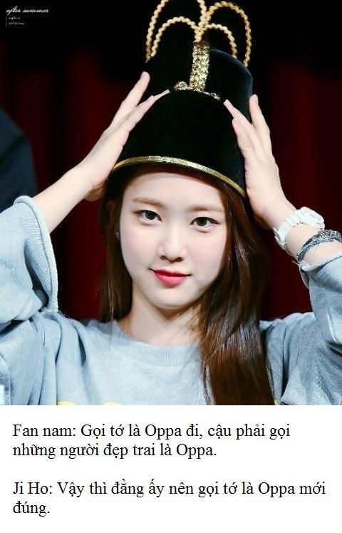 fan-kpop-nhan-ket-dang-khi-tha-thinh-my-nam-my-nu-han-8