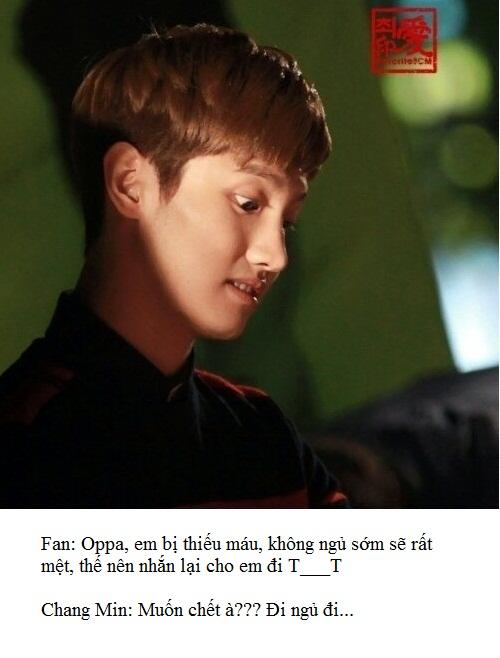 fan-kpop-nhan-ket-dang-khi-tha-thinh-my-nam-my-nu-han-2