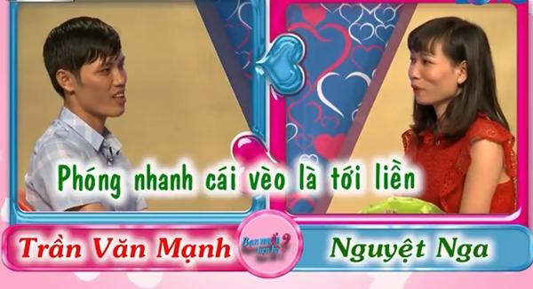 chang-trai-that-tha-tiet-lo-chieu-tan-gai-gay-choang-chua-nam-tay-da-ru-vao-khach-san-2