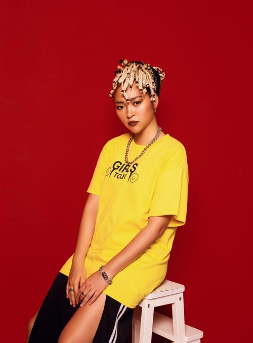 kimmese-tet-toc-chau-phi-dung-kieu-dan-choi-hip-hop-5