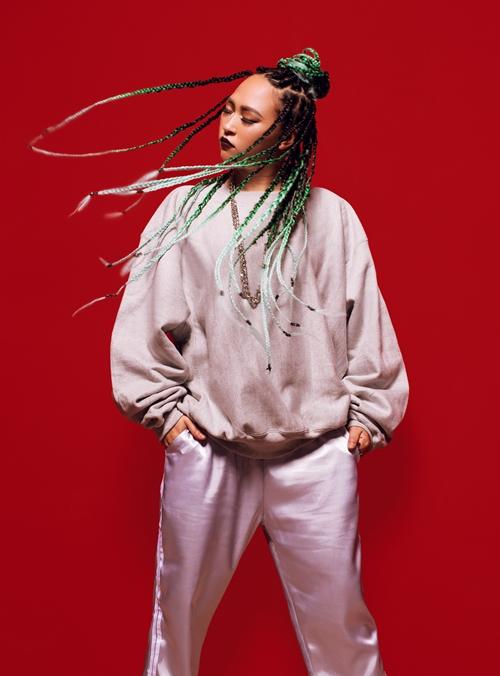 kimmese-tet-toc-chau-phi-dung-kieu-dan-choi-hip-hop-6