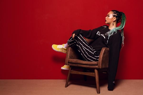 kimmese-tet-toc-chau-phi-dung-kieu-dan-choi-hip-hop-9