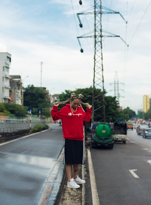 kimmese-tet-toc-chau-phi-dung-kieu-dan-choi-hip-hop-2