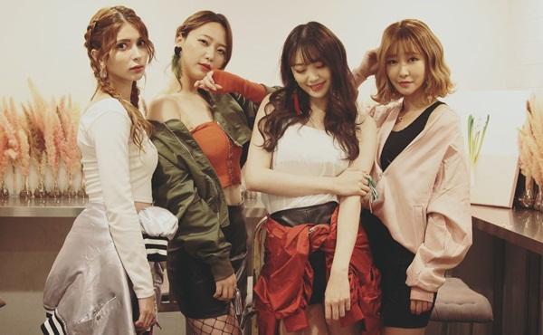 kpop-co-idol-nu-nguoi-nga-dau-tien-chua-debut-da-hut-fan-3