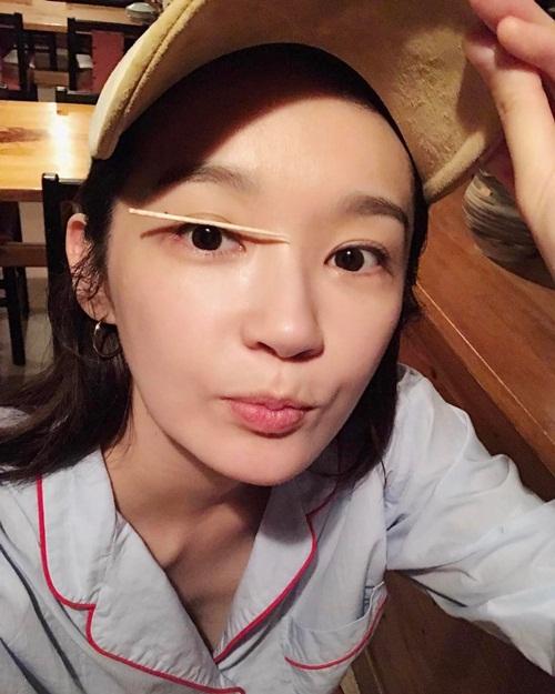sao-han-20-9-se-hun-su-ho-do-ve-dep-trai-hyo-min-khoe-chan-dai-cuc-chat-7