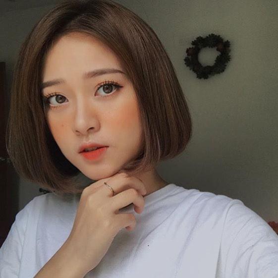 cach-trang-diem-sieu-chun-cho-mua-thu-de-xinh-nhu-hot-girl-4