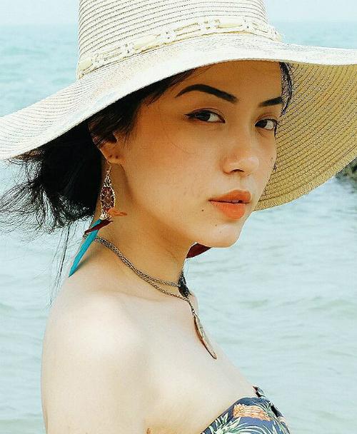 cach-trang-diem-sieu-chun-cho-mua-thu-de-xinh-nhu-hot-girl-6