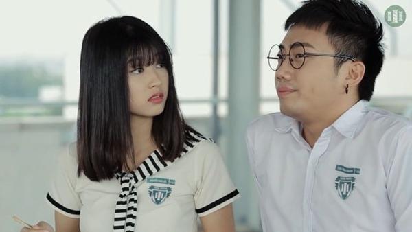 gia-tai-trieu-view-tu-phim-online-cua-dao-dien-9x-gino-tong-1