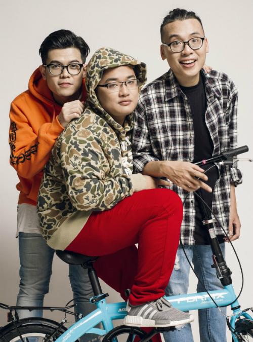 da-lab-3-chang-linh-ngu-lam-10-nam-choi-rap-duoi-ngam