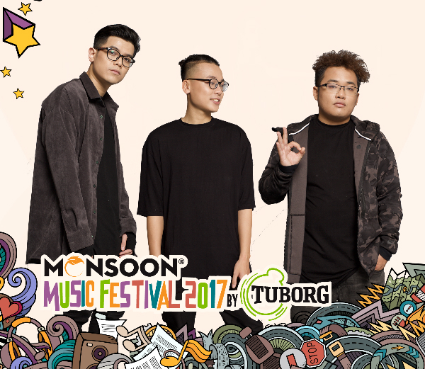 da-lab-3-chang-linh-ngu-lam-10-nam-choi-rap-duoi-ngam-1