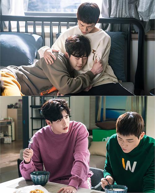 ngoai-suzy-lee-jong-suk-con-quan-quyt-khong-roi-trai-dep-trong-phim-moi