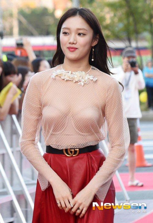 nhung-phen-lo-ao-nguc-khong-muon-nhin-lai-cua-sao-han-7