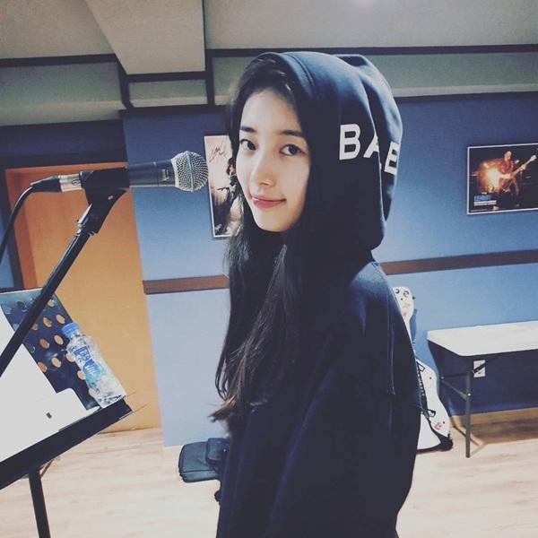 sao-han-21-9-suzy-mat-moc-xinh-dep-na-yeon-dang-yeu-nhu-tho-con