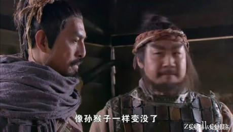 kho-long-tha-thu-cho-nhung-loi-the-nay-trong-phim-co-trang-9