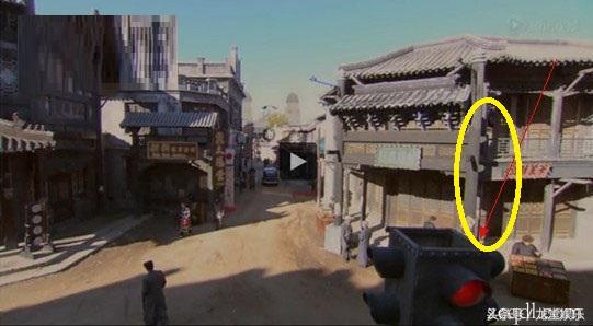 kho-long-tha-thu-cho-nhung-loi-the-nay-trong-phim-co-trang-10