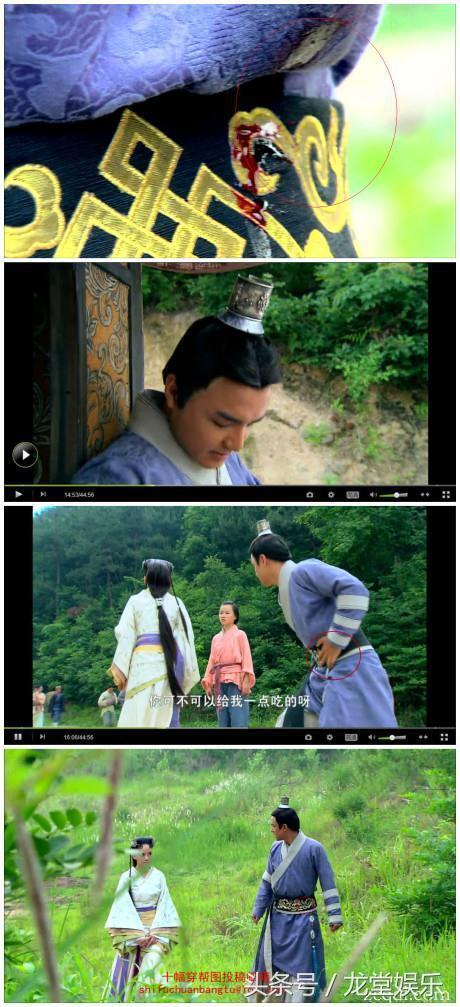 kho-long-tha-thu-cho-nhung-loi-the-nay-trong-phim-co-trang-11