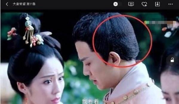 kho-long-tha-thu-cho-nhung-loi-the-nay-trong-phim-co-trang-4