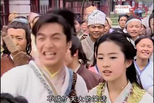kho-long-tha-thu-cho-nhung-loi-the-nay-trong-phim-co-trang-5