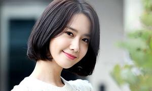 Đây là lý do khiến Yoon Ah quyết định cắt mái tóc dài 'nữ thần'
