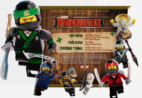 tung-bung-tang-4-cap-ve-phim-the-lego-ninjago-1