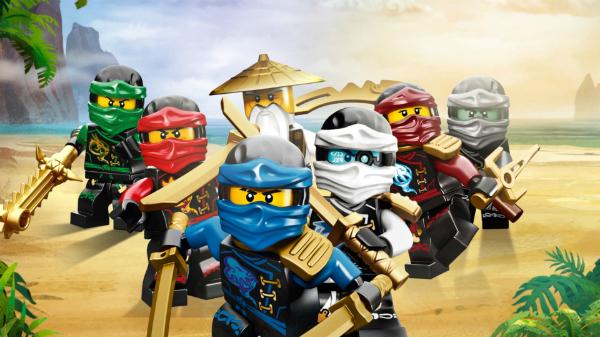 tung-bung-tang-4-cap-ve-phim-the-lego-ninjago