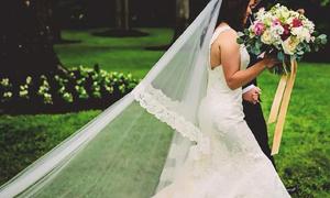 4 dấu hiệu cho thấy mối quan hệ đã sẵn sàng để... kết hôn