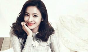 Bí quyết trẻ đẹp đơn giản đến ngỡ ngàng của 'búp bê Hàn Quốc'
