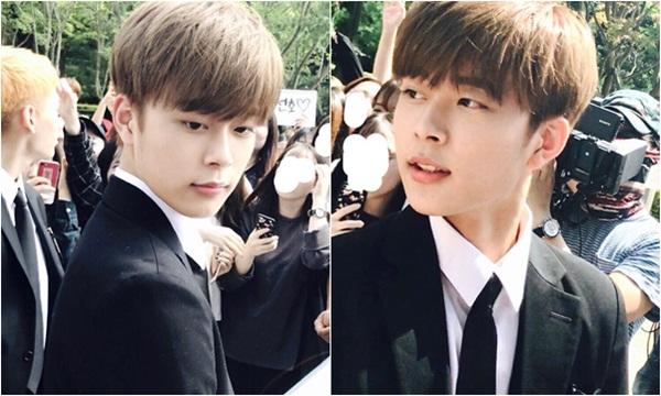 my-nam-15-tuoi-kpop-khien-fan-nu-tan-chay-vi-hanh-dong-ga-lang-5