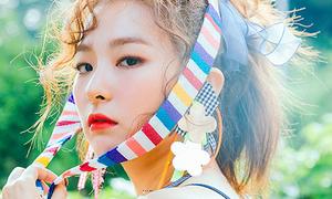 10 idol Hàn khiến bạn ước ao có đôi mắt một mí