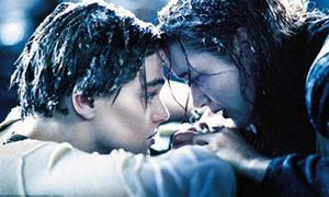 Điều gì khiến đạo diễn phải dựng lại cảnh bầu trời sao trong 'Titanic' 2012?