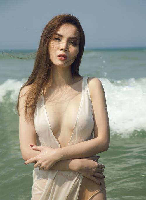 5-my-nhan-viet-buoc-vao-tinh-truong-dao-hoa-cua-cuong-do-la-11