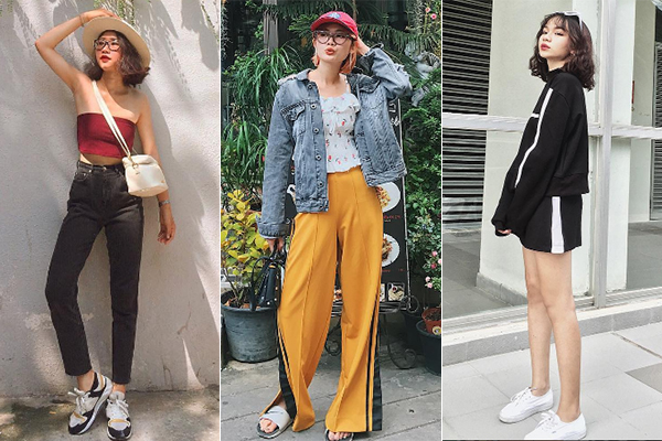style-gioi-tre-viet-mien-bac-thich-ve-dep-han-mien-nam-thich-phong-cach-tay-9