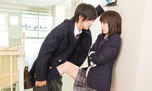 8 bộ phim về tình yêu tuổi học trò tuyệt đẹp trên màn ảnh Nhật