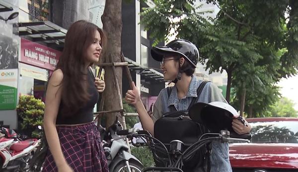chieu-an-mac-cua-trang-cherry-trong-phim-de-khan-gia-muon-quen-cung-khong-duoc-2