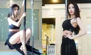 Park Ji Yeon - cô nàng 'tài sắc vẹn toàn' nhưng kém may mắn của Kpop