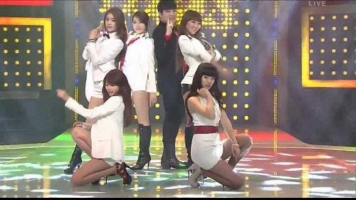 park-ji-yeon-co-nang-tai-sac-ven-toan-nhung-kem-may-man-cua-kpop-7